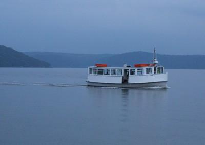 dangar-ferry